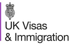 UK VISA & IMMIGRATION - IMPORTANT DOCUMENTS